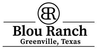 Blou Ranch, LLC